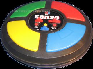Senso Mb