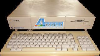 WZ_Amiga_1000