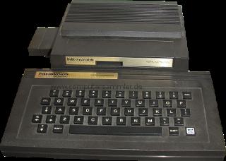 Computer Adapter