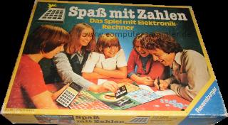 WZ_SP_Spass_mit_zahlen