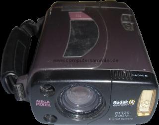WZ_DC_Kodak_DC120