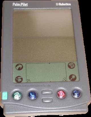 WZ_PDA_Palm_Pilot