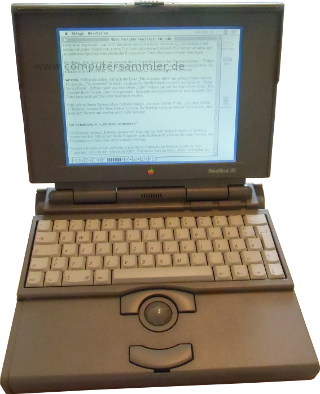 WZ_HC_Apple_Powerbook_150