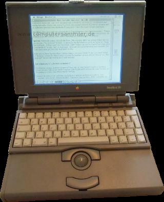 WZ_HC_Apple_Powerbook_150