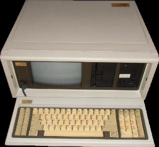 WZ_PC_Compaq_286