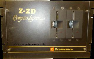 WS_CPM_Cromenco_Z-2D