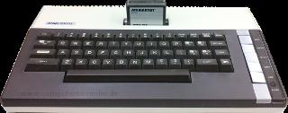 WS_HC_Atari_800XL