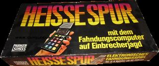 WS_SP_Heisse_Spur