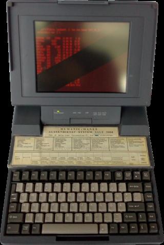WZ_PC_Toshiba_3100e