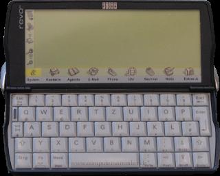 WZ_PDA_Psion_Revo