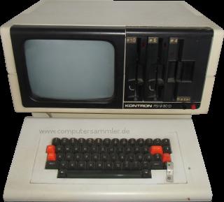 CPM_Kontron_PSI-80
