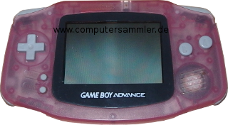 KO_Gameboyadvance