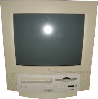 PC_Apple_Performa_5200