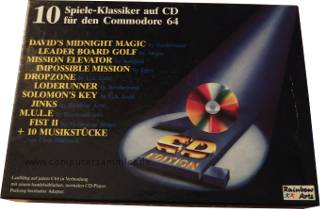 SP_C64_CD