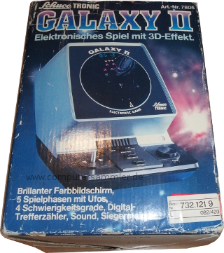 SP_Galaxy_II