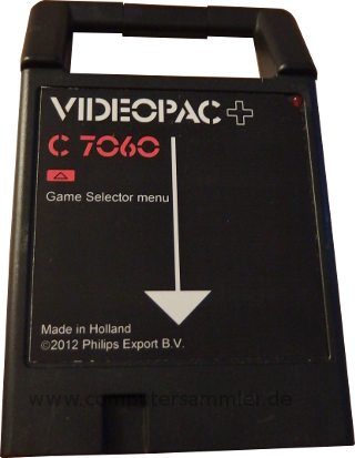 SP_Philips_Videopac_C7060