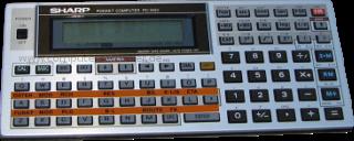 TC_Sharp_PC-1403