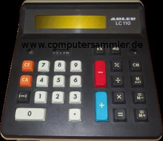 TR_Adler_LC110
