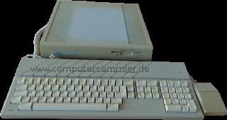 WZ_Atari_Mega_4