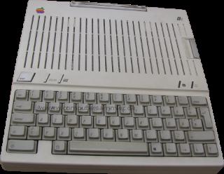 WZ_HC_Apple_IIc