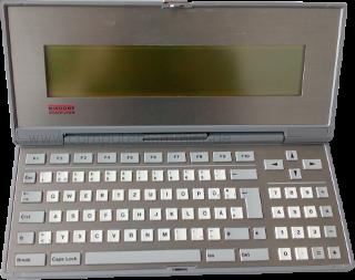 WZ_PDA_Nixdorf_PC-05