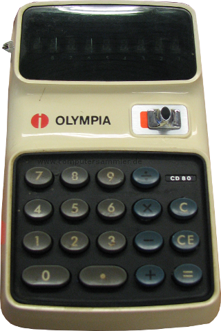 WZ_TR_Olympia_CD80
